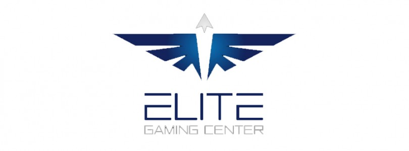 Elite Gaming Center Madrid presenta una liga de Hearthstone