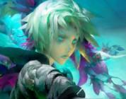 Ya esta disponible la nueva actualización para Guild Wars 2 – Las semillas de la verdad