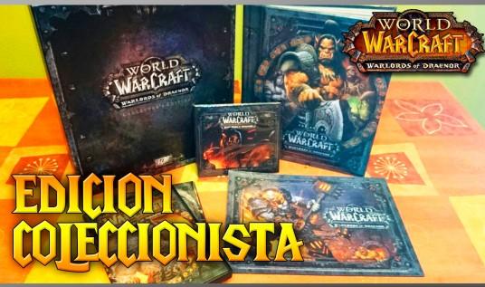 wow-edicion-coleccionista(1)