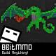 8bitMMO: Lanzado oficialmente tras 14 años de desarrollo