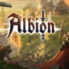 Albion Online llegará próximamente a Steam