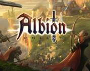 Albion Online: Anunciada la fecha del próximo evento alpha