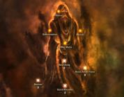 """Ya esta disponible la nueva actualización """"Update 6"""" para Elder Scrolls Online"""