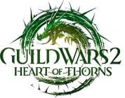 El nuevo capitulo en la historia de Guild Wars 2 llega entre fuertes rumores de una próxima expansión