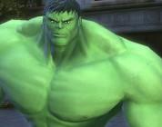 Marvel Heroes – Nuevo evento y regalo de un héroe por loguear hoy Sabado