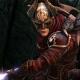 La Beta Abierta de Nosgoth comienza la semana que viene