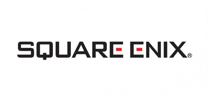 Square Enix tiene un millón de suscriptores con FFXIV, FFXI y Dragon Quest X