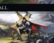 Crowfall: Un juego donde lo que hagas, cuenta