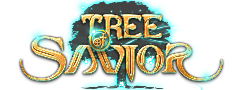 Tree of Savior: Registros abiertos a todos para la segunda beta cerrada