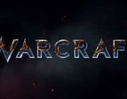 El director de la película de Warcraft no cierra la puerta a una secuela