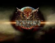 Xsyon: Early Access ya disponible en Steam