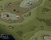 Crowfall alcanza los 3 millones de financiación crowdfunding