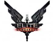 Elite Dangerous: Comienzan las pruebas del próximo parche, Powerplay