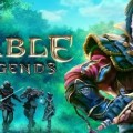 Fable Legends: El F2P multiplataforma para PC y Xbox One