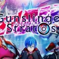 Gunslinger Stratos, primeros gameplays