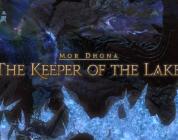 Final Fantasy XIV: Keeper of the Lake – Guía