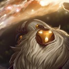 League of Legends: Bardo, el Guardián Errante