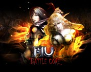 MU ONLINE: BATTLE CORE – Comienza el evento «Survival of the Fittest»