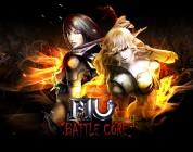 "MU ONLINE: BATTLE CORE – Comienza el evento ""Survival of the Fittest"""