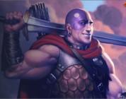 Neverwinter: La expansión «Strongholds» saldrá en verano