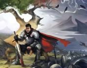 Crowfall contará con servidores europeos