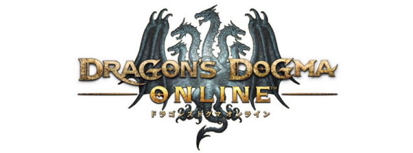Detalles sobre la salida en occidente de Dragon's Dogma