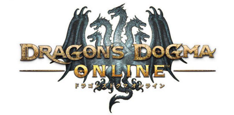 Detalles sobre la salida en occidente de Dragon's Dogma