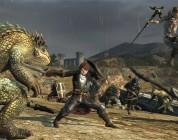 Dragon's Dogma Online: Nueva actualización y clase