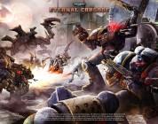 Warhammer 40,000: Eternal Crusade, ¿Early Access para Otoño 2015?