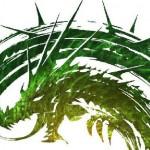 Presentado el primer fin de semana de beta para Guild Wars 2: Heart of Thorns