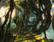 Guild Wars 2: Heart of Thorns – Nuevo trailer y mas detalles sobre la expansión