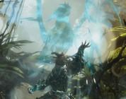 Guild Wars 2: Nueva información sobre el Retornado