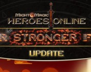 Might & Magic Heroes Online: Nueva actualización