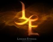 Lineage Eternal: NCSoft planea beta para final de año
