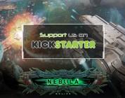 Nebula Online: Un MMO de Ci-Fi que viene pisando fuerte