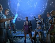 Skyforge: Beneficios de estar en un clan, subclanes y housing