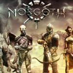 El Juego de la Semana: Nosgoth, lucha a muerte entre vampiros y humanos