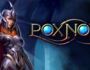 PoxNora: Nueva expansión en camino