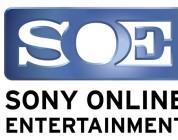 Sony vende SOE y nace Daybreak Game Company