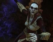 Nosgoth: 1 millón de descargas y nueva clase Summoner