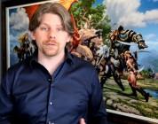 EverQuest Next: Gana fuerza la versión para consola