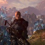 The Repopulation: Cambio a Unreal Engine y nuevo spin-off survival «Fragmented»