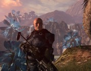 The Repopulation: Retrasos por culpa del Hero Engine