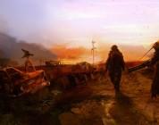 Ya se puede jugar a la Alpha de The Skies en Steam