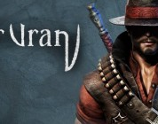 Victor Vran: Modo Hardcore ya disponible