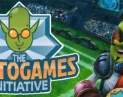 Llegan los Protogames Initiative la cuarta actualización de contenidos de WildStar