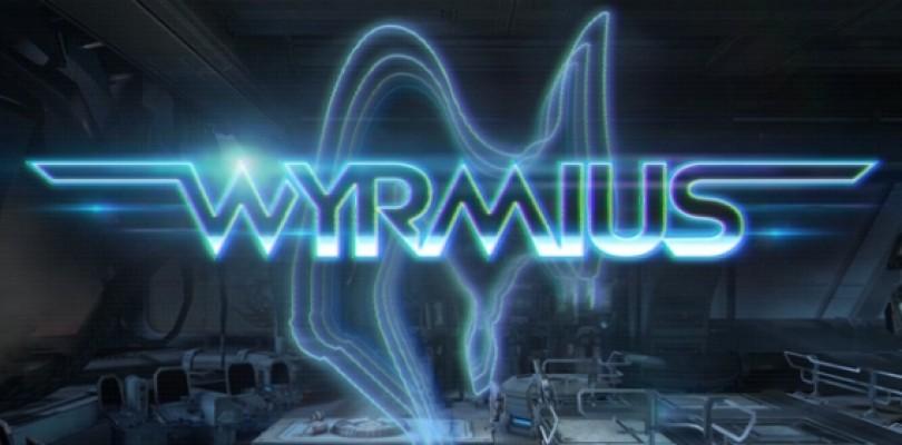 Warframe: Llega Wyrmius, un minijuego arcade retro