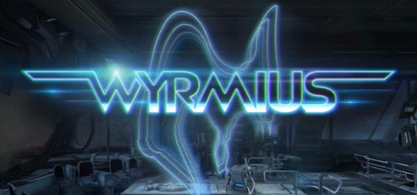 wyrmius-news