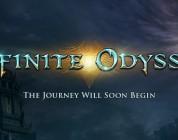 Lineage II anuncia su próxima expansión «Infinite Odyssey»