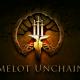 Camelot Unchained: Se pospone la salida de la fase Alpha